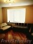 сдам однокомнатную квартиру в центре посуточно - Изображение #2, Объявление #1492654