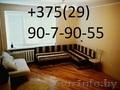 1 комнатная квартира в Жлобине посуточно