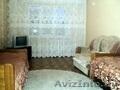 """квартира посуточно в Жлобине (вблизи """"Евроопта"""") - Изображение #2, Объявление #1499651"""