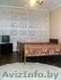 """квартира посуточно в Жлобине (вблизи """"Евроопта"""") - Изображение #3, Объявление #1499651"""
