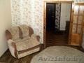 """квартира посуточно в Жлобине (вблизи """"Евроопта"""") - Изображение #4, Объявление #1499651"""