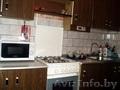 """квартира посуточно в Жлобине (вблизи """"Евроопта"""") - Изображение #5, Объявление #1499651"""