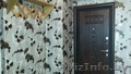 """квартира посуточно в Жлобине (вблизи """"Евроопта"""") - Изображение #6, Объявление #1499651"""