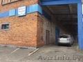 Продаётся здание общей площадью 1862 м² в г.Жлобине 208км. от Минска - Изображение #10, Объявление #1508108