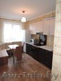 Продаю двухкомнатную квартиру мк-н 16, д.9 - Изображение #2, Объявление #1352927