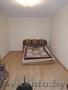 Продаю двухкомнатную квартиру мк-н 16, д.9 - Изображение #6, Объявление #1352927