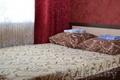 Квартира на сутки в Жлобине +375 29 1851865 около Евроопта