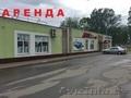 Сдается торговое помещение площадью 100 кв.м. г. Жлобин