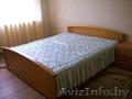 Продам3-х комнатную квартиру в Жлобине с хорошим ремонтом - Изображение #3, Объявление #1580308