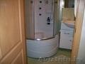 Продам3-х комнатную квартиру в Жлобине с хорошим ремонтом - Изображение #4, Объявление #1580308