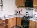 Продам3-х комнатную квартиру в Жлобине с хорошим ремонтом