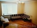 командированным квартира в Жлобине - Изображение #4, Объявление #1436016