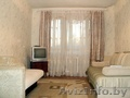 командированным квартира в Жлобине - Изображение #6, Объявление #1436016