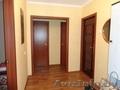 Сдам посуточно 1-2 комнатные квартиры в Жлобине - Изображение #6, Объявление #1483960