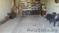 Продается хороший гараж в ГСК 16 заезд от АЗС - Изображение #3, Объявление #1619832