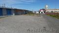 Продается хороший гараж в ГСК 16 заезд от АЗС - Изображение #2, Объявление #1619832