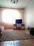 квартира для Вас в Жлобине
