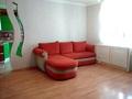квартира на сутки командированным в Жлобине, Объявление #1422270