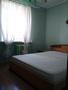 квартира на сутки командированным в Жлобине - Изображение #2, Объявление #1422270
