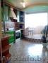 квартиры в Жлобине - Изображение #5, Объявление #1440591