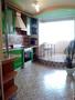 квартира на сутки командированным в Жлобине - Изображение #3, Объявление #1422270
