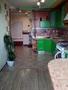 квартира на сутки командированным в Жлобине - Изображение #4, Объявление #1422270