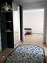 посуточная аренда в Жлобине - Изображение #2, Объявление #1436454