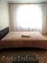 посуточная аренда в Жлобине - Изображение #3, Объявление #1436454