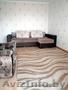 посуточная аренда в Жлобине - Изображение #4, Объявление #1436454