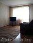 посуточная аренда в Жлобине - Изображение #5, Объявление #1436454