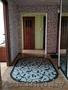 посуточная аренда в Жлобине - Изображение #6, Объявление #1436454