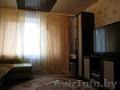 квартира для Вас в Жлобине - Изображение #4, Объявление #1440123