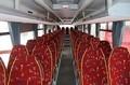 Аренда Автобуса Жлобин - Изображение #2, Объявление #1653277