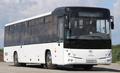 Аренда Автобуса Жлобин, Объявление #1653277