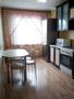 сдам в посуточную аренду квартиру в Жлобине (на сутки и более) - Изображение #2, Объявление #1659343