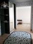 сдам в посуточную аренду квартиру в Жлобине (на сутки и более) - Изображение #3, Объявление #1659343