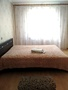 сдам в посуточную аренду квартиру в Жлобине (на сутки и более), Объявление #1659343