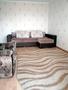 сдам в посуточную аренду квартиру в Жлобине (на сутки и более) - Изображение #4, Объявление #1659343