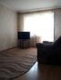 сдам в посуточную аренду квартиру в Жлобине (на сутки и более) - Изображение #5, Объявление #1659343